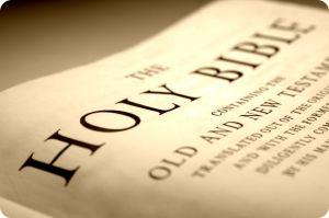Hoky Bible